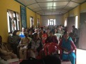 EFLG orientation program in Namsaling VDC